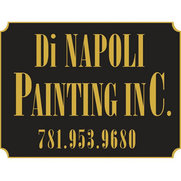 DINAPOLI PAINTING INC's photo
