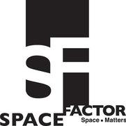Space Factor Pte. Ltd's photo