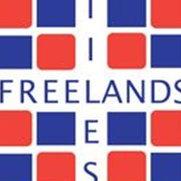 Freelands Tiles's photo