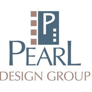 Pearl Design Group's photo