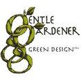 Gentle Gardener Green Design's profile photo