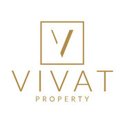 Vivat Property's photo