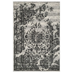 Transitional Area Rugs by RugPal