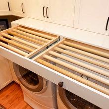 Laundry | Mud Room