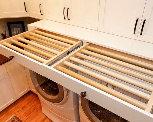 Best 70 Craftsman Laundry Room Ideas Amp Decoration Pictures