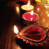 Beautiful Decor Ideas for Celebrating Diwali