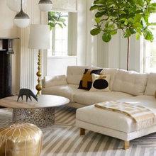 Bestselling Living Room Decor