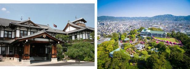 【東京】クラシックホテル展 -開かれ進化する伝統とその先-