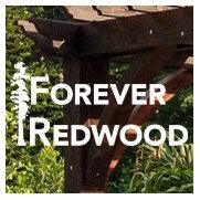 Foto de Forever Redwood