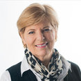 Ginger Woods Design's profile photo