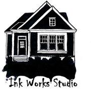 Foto de Ink Works Studio