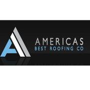 Foto de America's Best Roofing Co., Inc