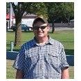 Laramie Construction's profile photo