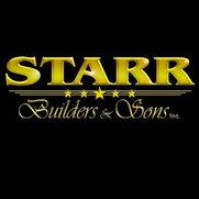 Starr Builders's photo