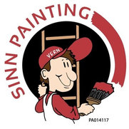 Foto de Sinn Painting Inc