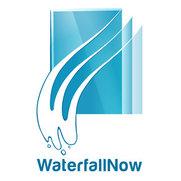 WaterfallNow's photo