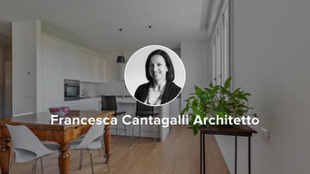 Company Highlight Video by Francesca Cantagalli Architetto