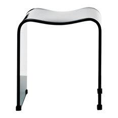 Duschhocker modern  Moderne Duschhocker & Duschsitze: Duschstuhl und Badehocker