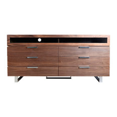 Modern Dressers and Chests | Houzz