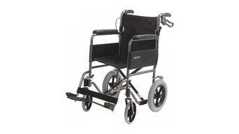 Roma 1232 wheelchair