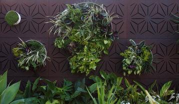 Find Your Garden Style