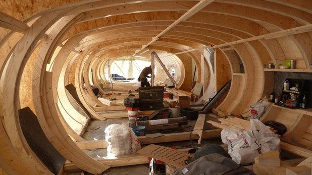 by PlanWerk Architektur & Energieberatung