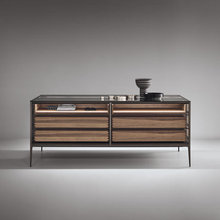 Rimadesio Sideboards