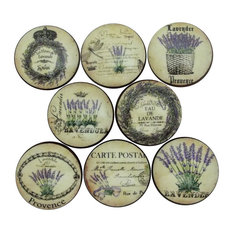 Shop Lavender Products on Houzz