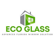 Eco Glass's photo