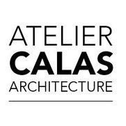 Photo de Atelier Calas Architecture