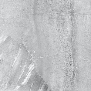 Venus Gris Matt Tiles, Square, Set of 3