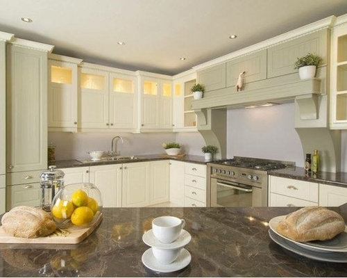 Modena Stockholm Displayed in our Newbridge Store - Kitchen Products