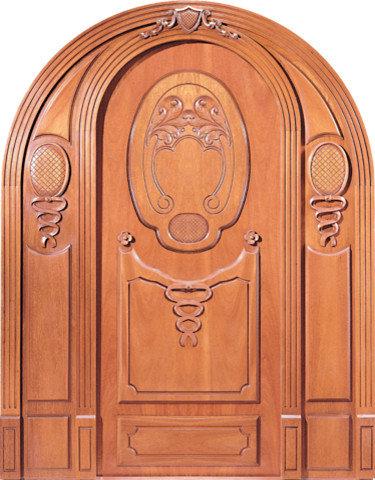 sc 1 st  Houzz & International Collection Exterior Doors