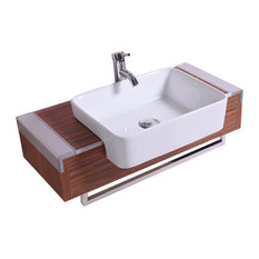 Filename:  57c1823f089cc0ff_3431 W233 H233 B1 P10  Contemporary Bathroom Vanities And  Sink Consoles