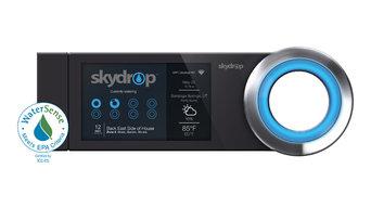 Skydrop Smart Watering Sprinkler Controller