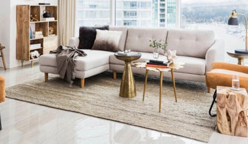 Shop by Room: Living Room Favorites