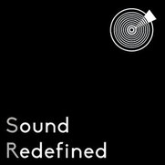 Sound Redefined's photo