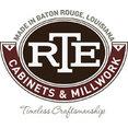 RTE Cabinets & Millwork's profile photo