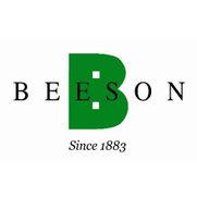 Beeson Decorative Hardware & Plumbing's photo