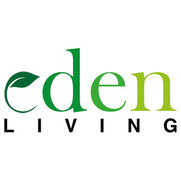 Eden Living's photo