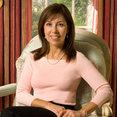 Foto de perfil de Diane Burgoyne Interiors