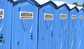 Napa California Portable Toilet Rentals and Septic System Service