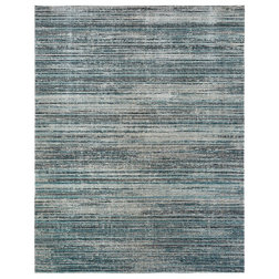 Contemporary Outdoor Rugs by Kalaty Rug Corp