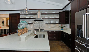Superb Best 15 Cabinetry And Cabinet Makers In Honolulu Hi Houzz Interior Design Ideas Gentotryabchikinfo