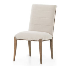 SAMPSON DINING CHAIR