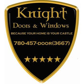 Knight Doors and Windows's photo