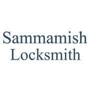 Sammamish Locksmith's photo