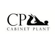 Cabinet Plant's photo