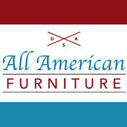 All American Furniture Mattress Lakeland Fl Us 33801