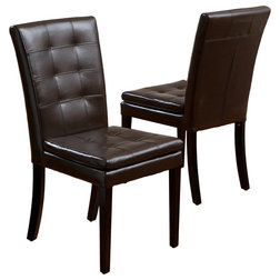 Bar Stools And Dining Chairs Under 199